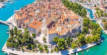 gulet cruise croatia