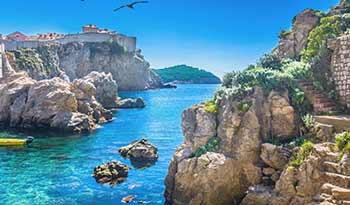 turkish gulet holiday