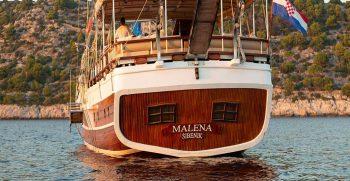 MALENA-10
