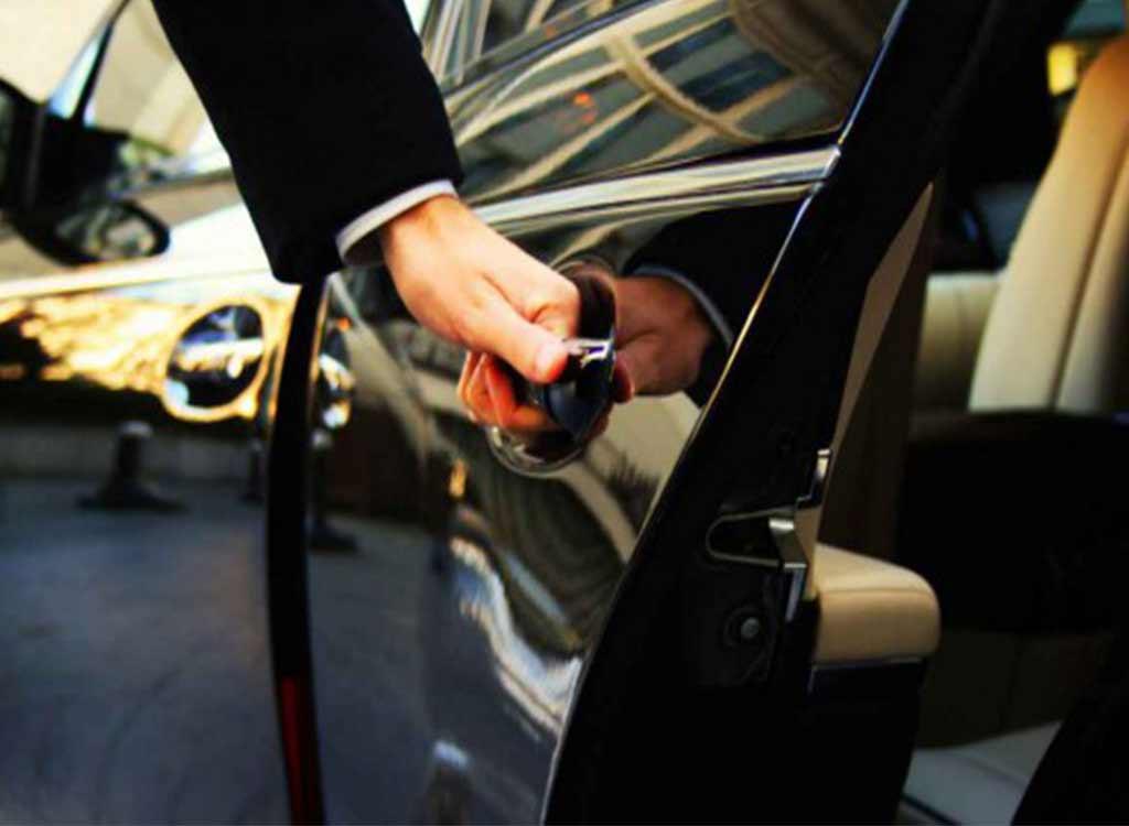 Yacht Agency Turkey Luxury Concierge Service