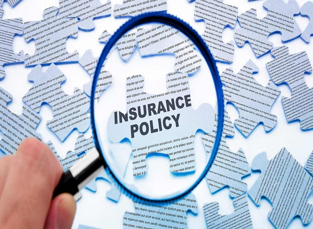 Yacht agency Turkey Insurance Claims